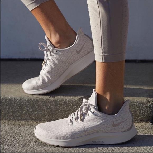Nike Shoes | Nwt Nike Air Zoom Pegasus